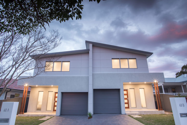 WalkerBuild-Cawarra-Duplex-builder-carpenter-sutherlandshire-COVER-1