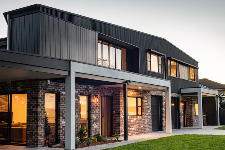 WalkerBuild-Partridge-builder-carpenter-duplex-sutherlandshire-59